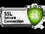 Web-Security-PNG-Photos.png