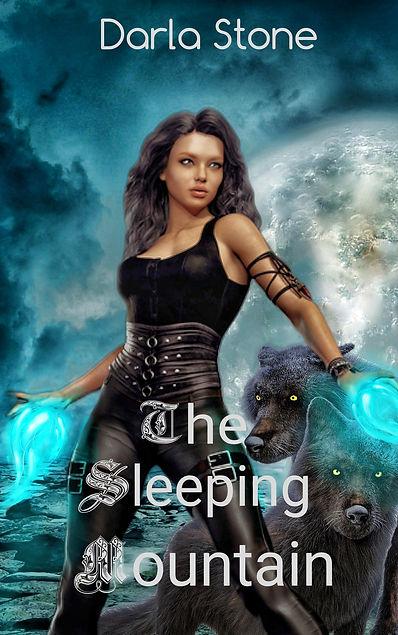 TheSleepingmountain.jpg