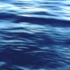 water visual 5_edited.jpg