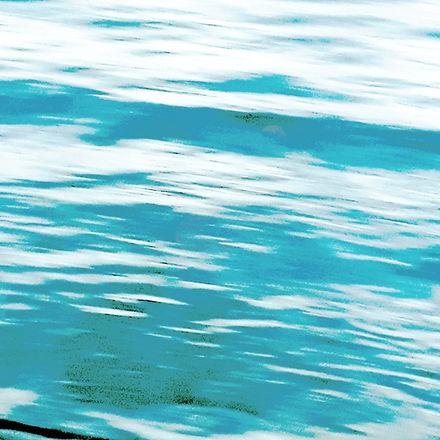 water visual 7_edited.jpg