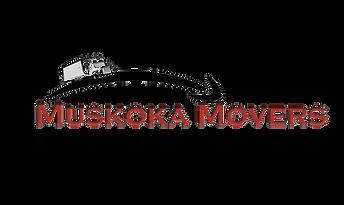 MM Company Logo.png