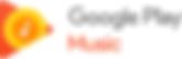 googleplay logo.png
