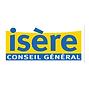 Logo-Conseil-départemental-de-lIsère.png