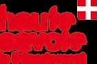 1280px-Logo_Haute_Savoie_2015.svg.png