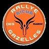 logo rallye.jpg