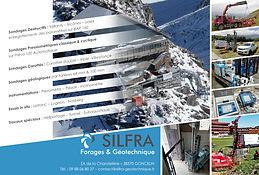 Publicité SILFRA .jpg