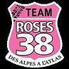 logo team roses.jpg