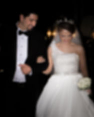 Hochzeit_Imanuel_Scheiko (46).jpg
