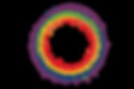 Logo Bunt Circle Imanuel Scheiko transpa
