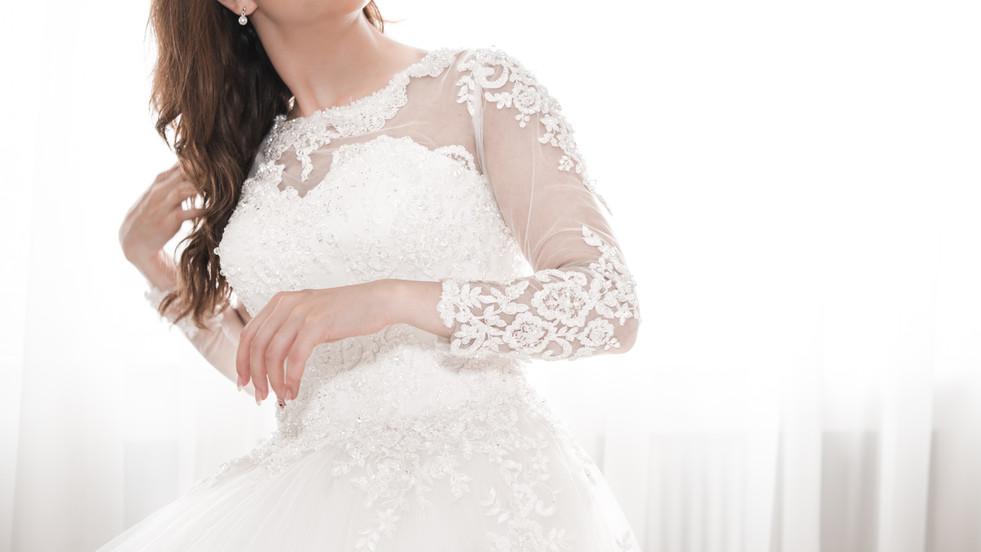 Hochzeit_Imanuel_Scheiko (71).jpg