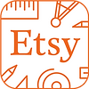 icon-etsy-soe@2x.png