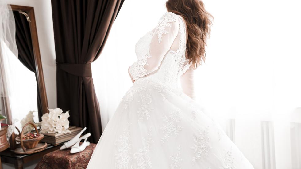 Hochzeit_Imanuel_Scheiko (65).jpg