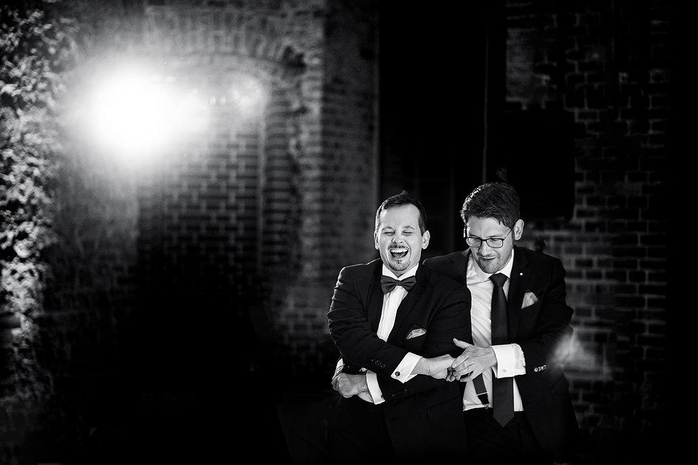 Imanuel Scheiko_Hochzeitsfotografie_Berlin