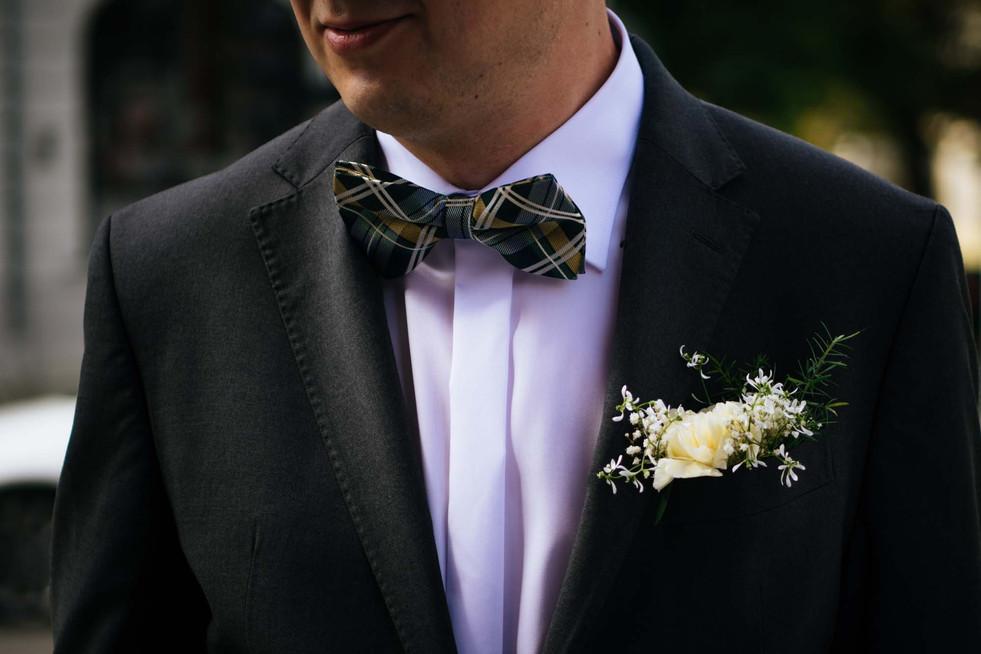 Hochzeit_Fotograf_Berlin_Imanuel Scheiko