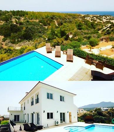 Marina's villa.png