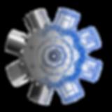 shutterstock_77010112-removebg-preview.p