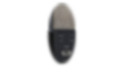 foto-micrófono-cad-e100s