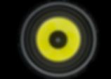 autofalante-monitor-rokit5-homestudio