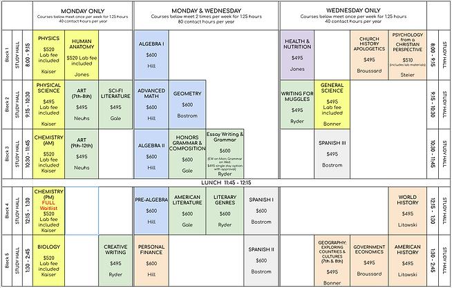 Schedule2021-2022rev042621.png