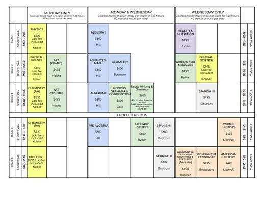 ScheduleLevelUp.jpg