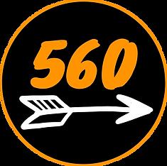 LogoMakr-1DSENX-300dpi (1).png