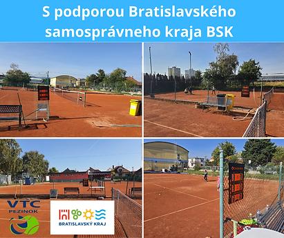 S podporou Bratislavského samosprávneho kraja BSK.png