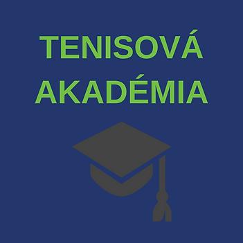 akademia.png