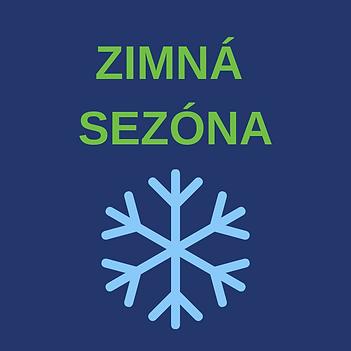 ZIMNÁ SEZÓNA.png
