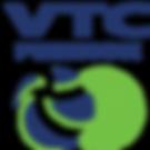 VTC3 PRIEHLADNE.png