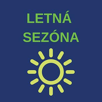 LETNÁ SEZÓNA.png