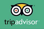 Mass Escape Room on TripAdvisor