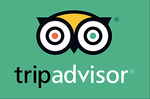 Mass Escape Room on TripAdvisor