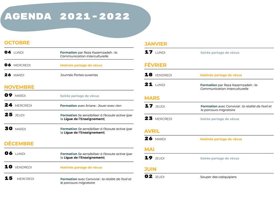 Agenda 2021 - 2022 SITE.jpg