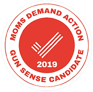 Moms Demand Action copy.png