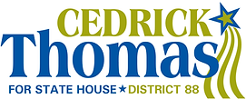 Cedrick Thomas Logo.png