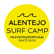 Alentejo Surf Camp Milfontes Portugal