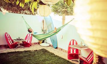 Surf Hostel Milfontes, Alentejo Surf Camp Milfontes, Porto Covo, Sao Torpes, Aivados, Malhao, Algarve