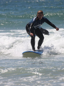 Get ready to surf and to smile.jpg