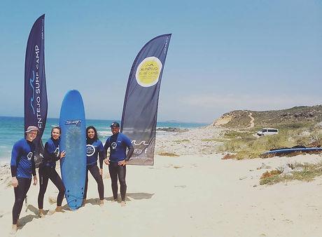 Alentejo Surf Camp_Surf for All levels.j