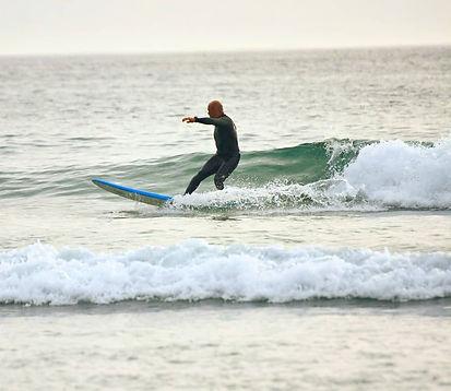 Surfing best spots in Portugal.jpg
