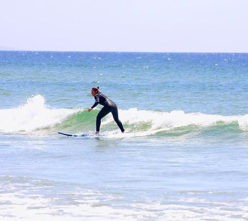 Alentejo Surf Camp & School_Milfontes.jp