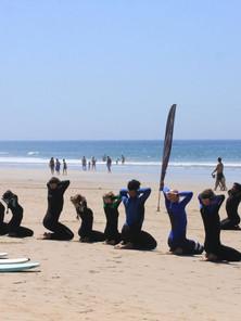 Yoga at the beach with Alentejo Surf Camp.jpg