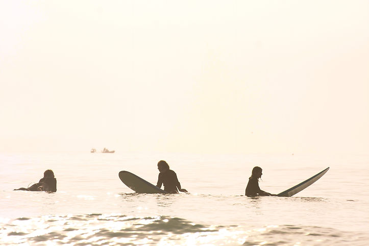 Best Surf Spots in Portugal_Aivados