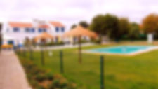 Best Private Room with pool and garden in Milfontes, Alentejo Surf Camp Milfontes, Porto Covo, Sao Torpes, Aivados, Malhao, Algarve