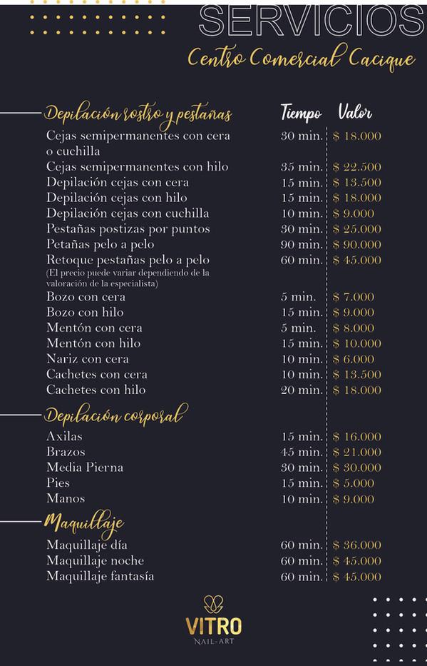 CACIQUE PRECIOS 4.jpg
