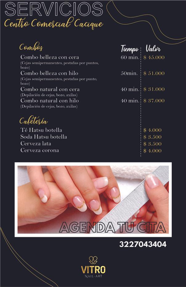 CACIQUE PRECIOS 5.jpg