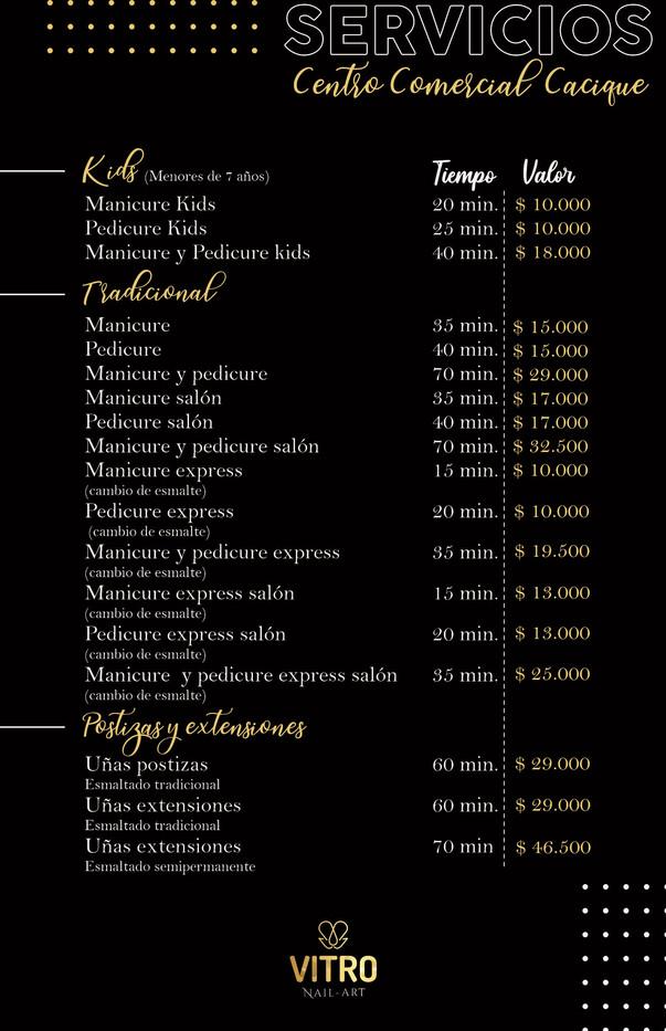 CACIQUE PRECIOS 2.jpg