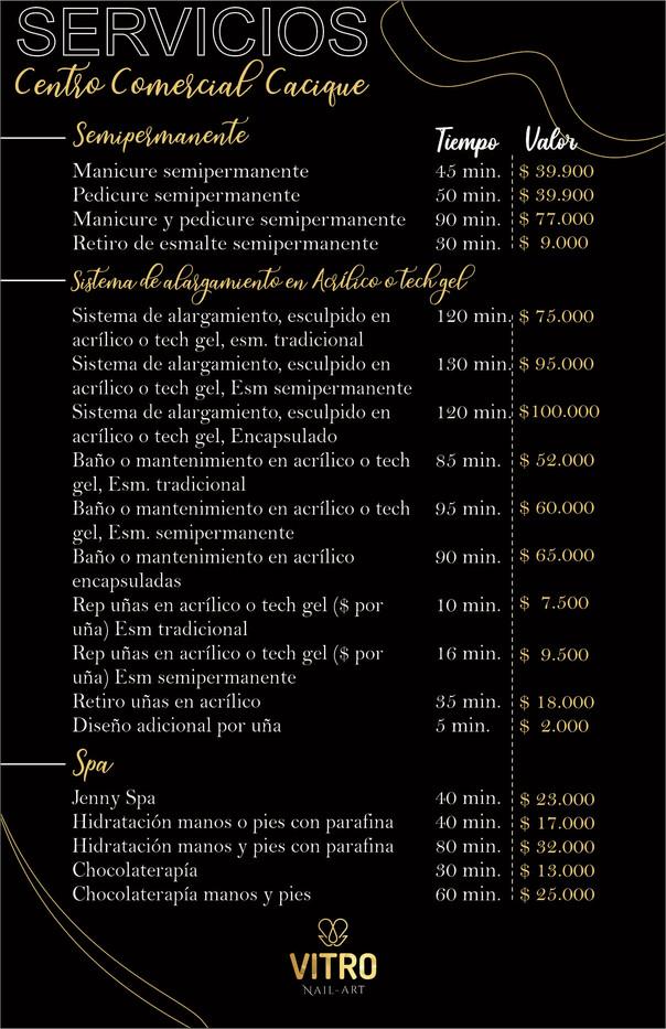 CACIQUE PRECIOS 3.jpg