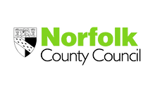 STK_NorfolkCC_Logo_28.png