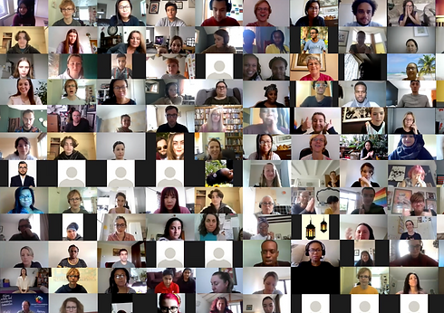 Lockdown Webinar Collage.png